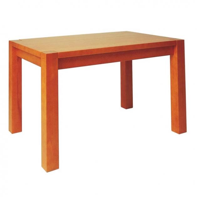 Velká fotografie stolu - Stůl 4