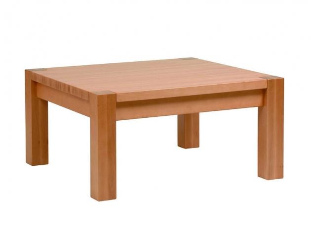 Velká fotografie stolu - Stůl 5