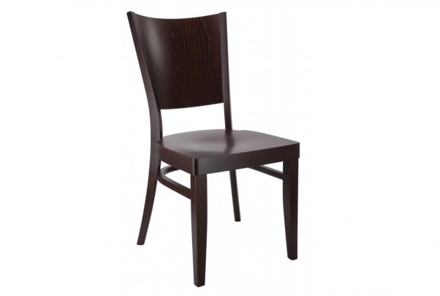 Velká fotografie židle, křesla nebo polokřesla - 311 367