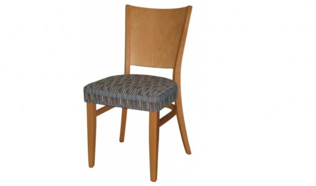 Velká fotografie židle, křesla nebo polokřesla - 313 360