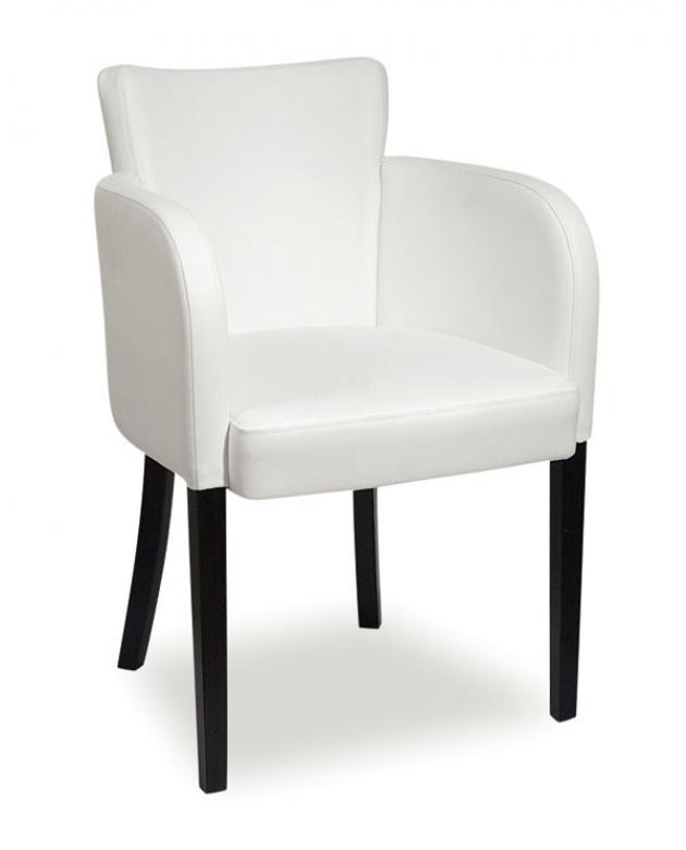 Velká fotografie židle, křesla nebo polokřesla - 323 723