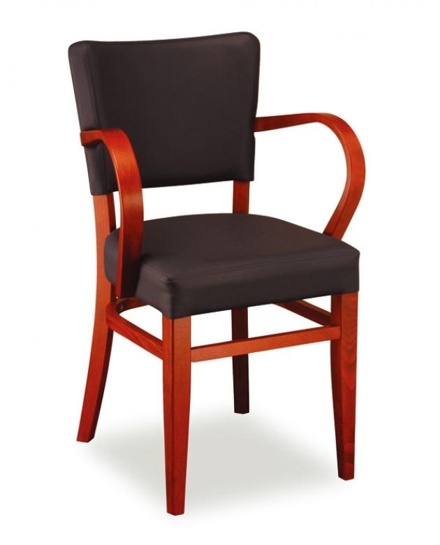 Velká fotografie židle, křesla nebo polokřesla - 323 771