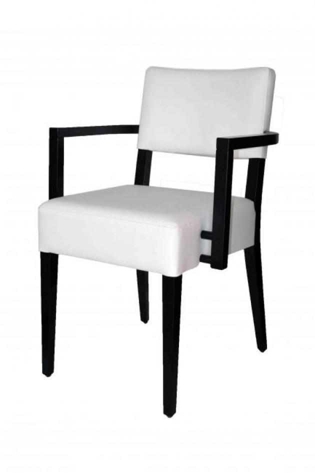 Velká fotografie židle, křesla nebo polokřesla - 323 662