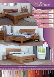 Akce nábytku firmy Kasl nábytek