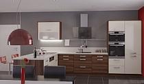 Fotografie kuchyně - Kuchyně 13