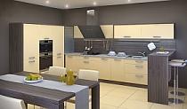 Fotografie kuchyně - Kuchyně 19