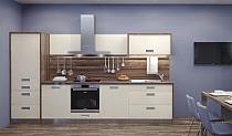 Fotografie kuchyně - Kuchyně 32