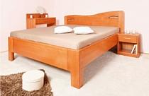 Fotografie ložnice, postele - K - design 2