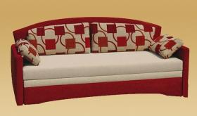 Menší fotografie křesla nebo lavice - Relax