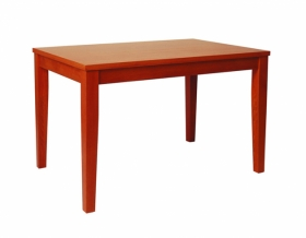 Menší fotografie stolu - Stůl 3