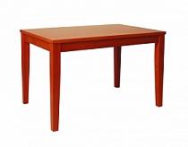 Fotografie stoly a stolky - Stůl 3