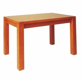 Menší fotografie stolu - Stůl 4
