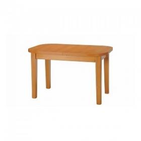 Menší fotografie stolu - Forte