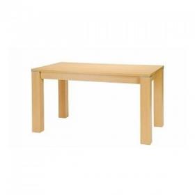 Menší fotografie stolu - Ondřej