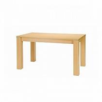 Fotografie stoly a stolky - Ondřej