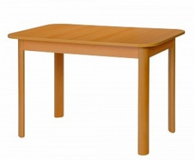 Menší fotografie stolu - Bonus