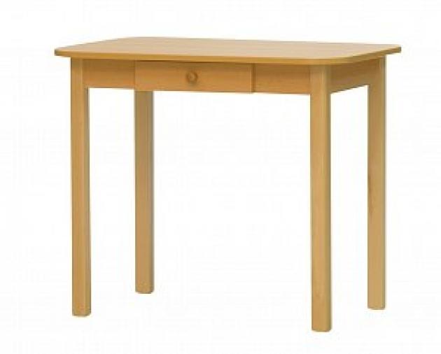 Velká fotografie stoly a stolky - Piccolo