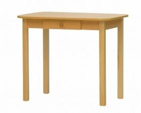 Menší fotografie stolu - Piccolo