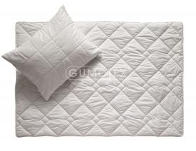 Menší fotografie zdravý spánek - Ložní souprava Antimicrobial