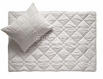 Fotografie výrobku - zdravý spánek - Ložní souprava Antimicrobial