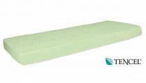 Fotografie výrobku - zdravý spánek - Prostěradlo hygienické Tencel