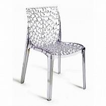 Fotografie židle, křesla nebo polokřesla - Židle Gruvyer2