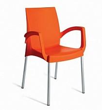 Fotografie židle, křesla nebo polokřesla - Židle Boulevard