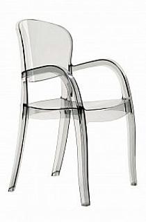 Fotografie židle, křesla nebo polokřesla - Židle Joker