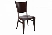 Fotografie židle, křesla nebo polokřesla - 311 367