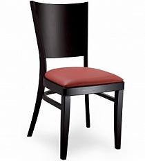 Fotografie židle, křesla nebo polokřesla - 313 367 čalouněná