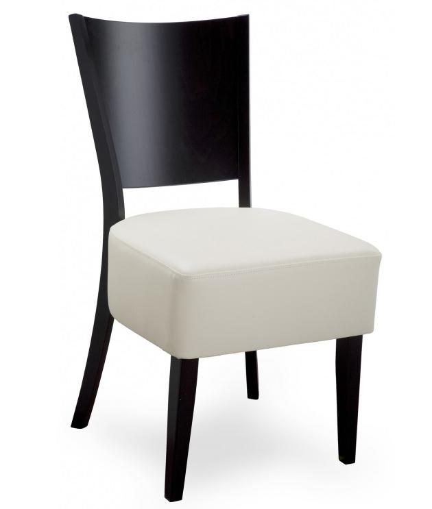 Velká fotografie židle, křesla nebo polokřesla - 313 549