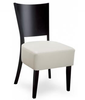 Menší fotografie dřevěné židle - 313 549