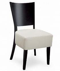 Fotografie židle, křesla nebo polokřesla - 313 549