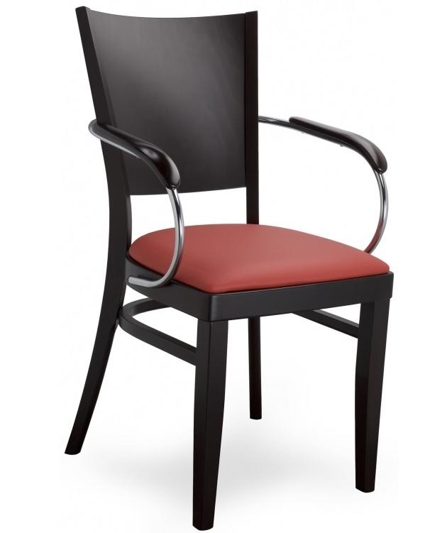 Velká fotografie židle, křesla nebo polokřesla - 323 38