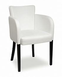 Fotografie židle, křesla nebo polokřesla - 323 723
