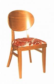 Fotografie židle, křesla nebo polokřesla - 313 249
