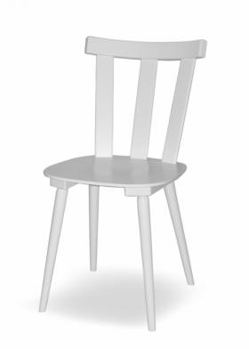 Menší fotografie dřevěné židle - 311 401