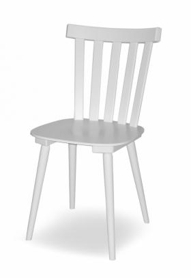 Menší fotografie dřevěné židle - 311 402