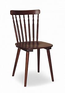 Fotografie židle, křesla nebo polokřesla - 311 403