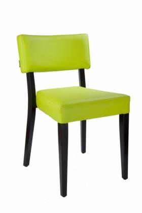 Menší fotografie dřevěné židle - 313 181