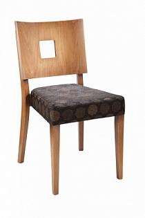 Fotografie židle, křesla nebo polokřesla - 313 185