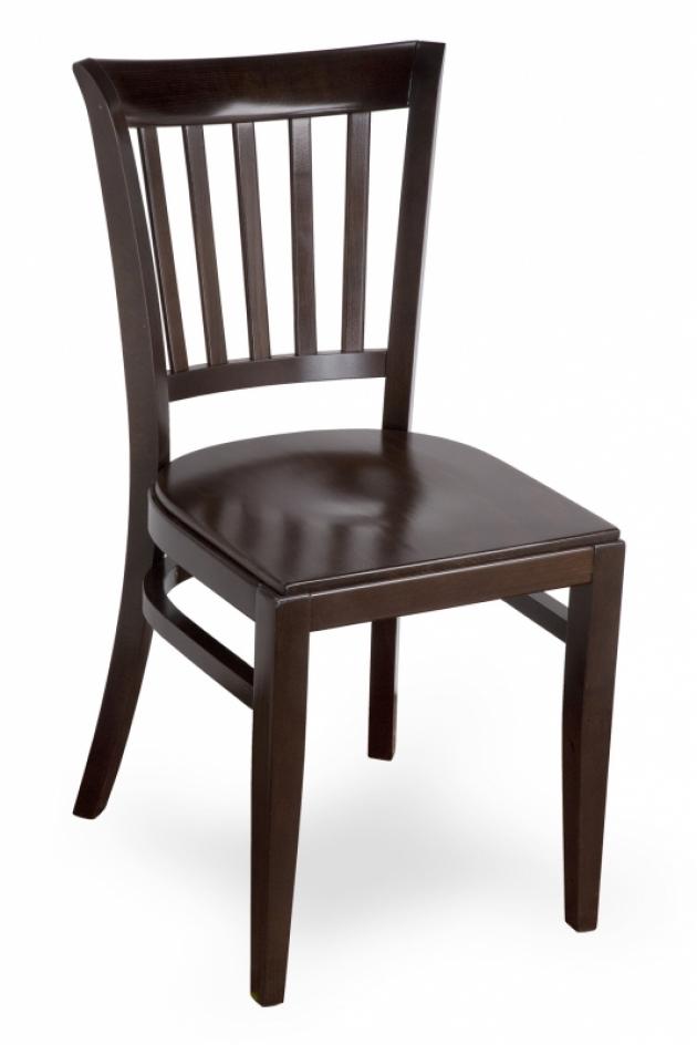 Velká fotografie židle, křesla nebo polokřesla - 311 701