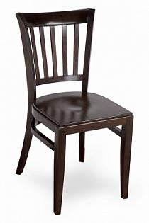Fotografie židle, křesla nebo polokřesla - 311 701