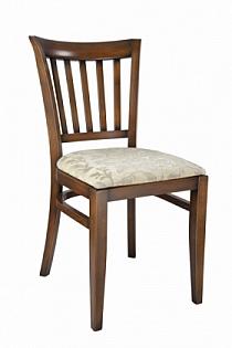 Fotografie židle, křesla nebo polokřesla - 313 701