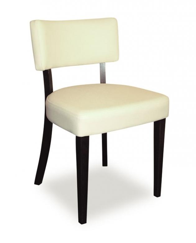 Velká fotografie židle, křesla nebo polokřesla - 313 170