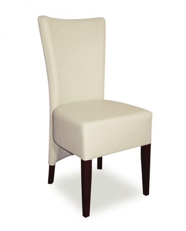 Velká fotografie židle, křesla nebo polokřesla - 313 768