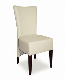 Fotografie židle, křesla nebo polokřesla - 313 768