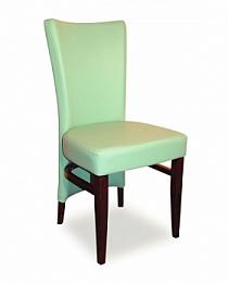 Fotografie židle, křesla nebo polokřesla - 313 774