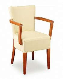 Fotografie židle, křesla nebo polokřesla - 323 780