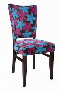 Fotografie židle, křesla nebo polokřesla - 313 773